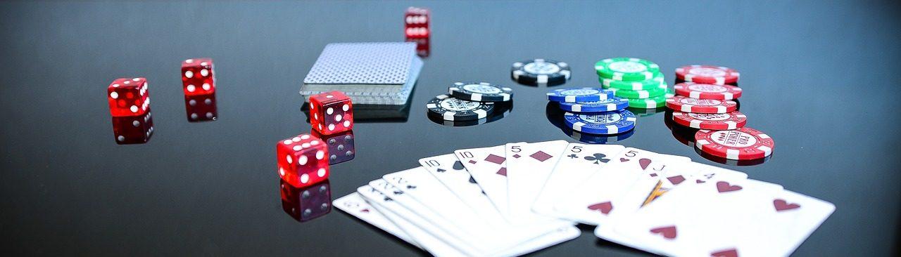 Största Casinot